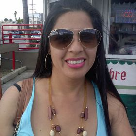 Alexa Rodriguez