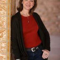 Donna Sigmond