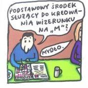 Maja Zagórska