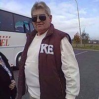 Sandor Szilagyi