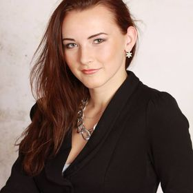 Kika Javorová