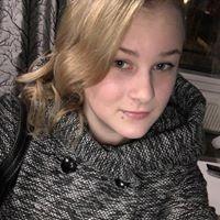 Katja Kurri