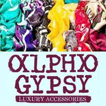 Alpha Gypsy