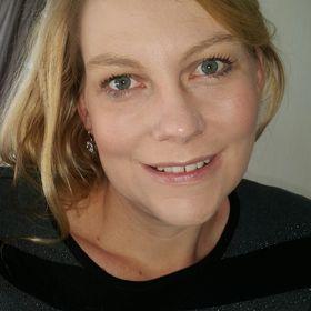 Juanita Hattingh