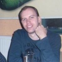 Juraj Kinčík