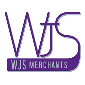 WJS Merchants