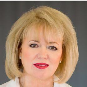 Carolyn Webber