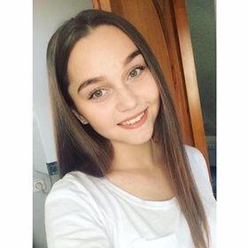 Betti Ilie