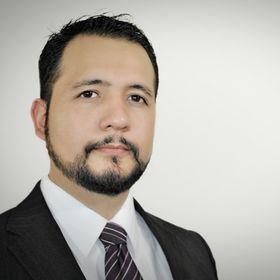 Alfredo Arriaga