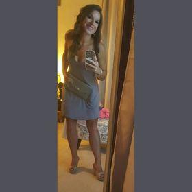 naked Topless Sammi Kane Kraft (56 images) Selfie, Facebook, butt
