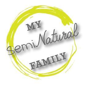 Seminatural Family