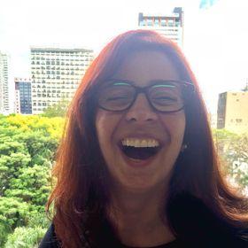 Carla Del Valle