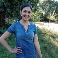 Lorena García Jaramillo