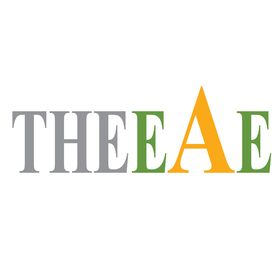 TheeAe Architects