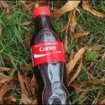 Clare Carter