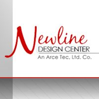 Newline Design Center