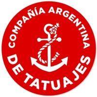 Compañia Argentina De Tatuajes