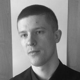 Marcin Michalczuk
