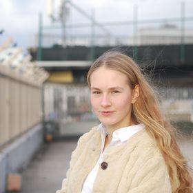 Tv Vest Rogaland Tinder Online