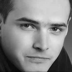 Jakub Burkiewicz