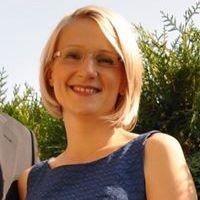Małgorzata Wenderska
