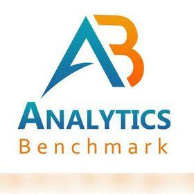 AnalyticsBenchmarkTrainings