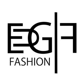 🛍 EUG FASHION Boutique