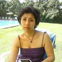 Hatice Balaban