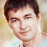 Aleksey Kalmykov