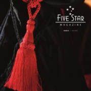 Five Star Magazine