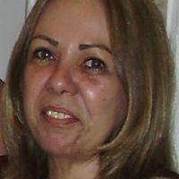Wania Miranda Brandão
