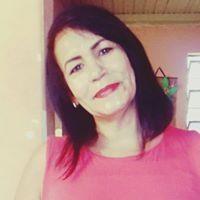 Zilda Cruz