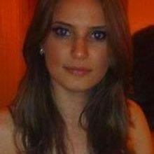 Andreea Unguroiu