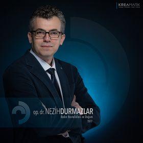 Op. Dr. Nezih DURMAZLAR