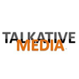 TalkativeMedia