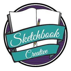 Sketchbook Creative