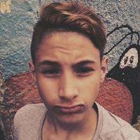 Ruan Carlos