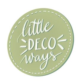 Little Deco Ways