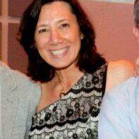 Laura Levin