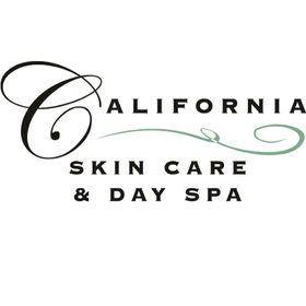 California Skin Care & Day Spa