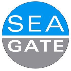 Sea Gate Printing