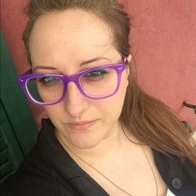Camilla Minetto