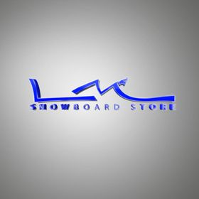 LM Board Store