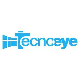 Tecnoeye Tecnologia