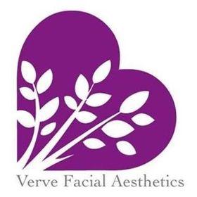 Verve Facial Aesthetics Ltd