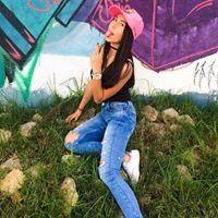 Jayeila Lopez
