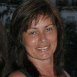 Nataliya Oleynikova