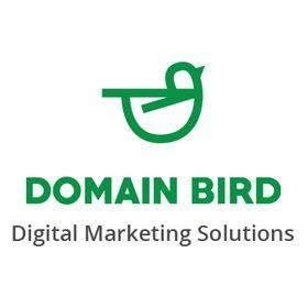 Domain Bird Pty Ltd