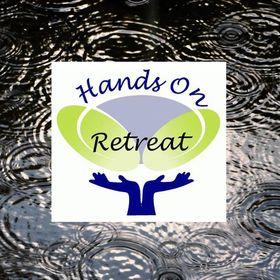 Hands On Retreat