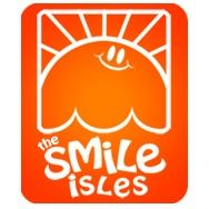 The Smile Isles